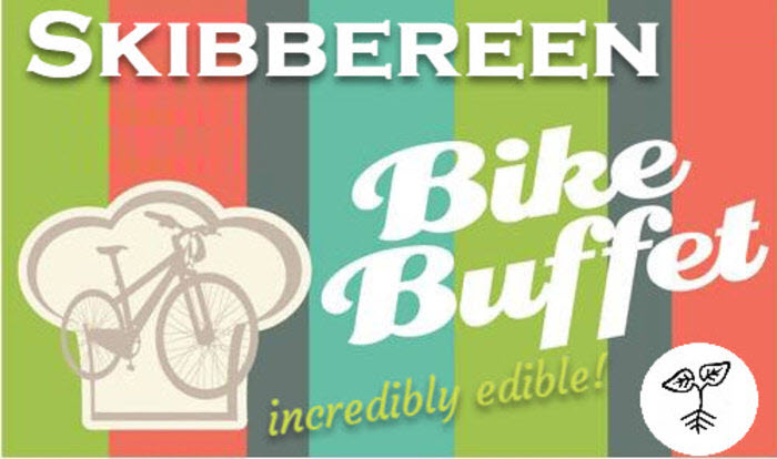 Bicycle Buffet 13/09/18