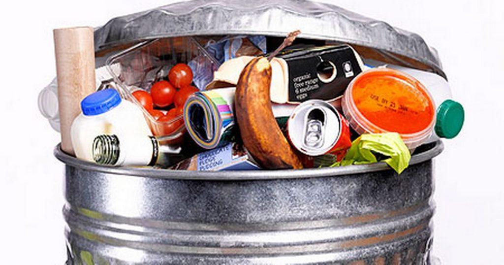 zero waste skibbereen