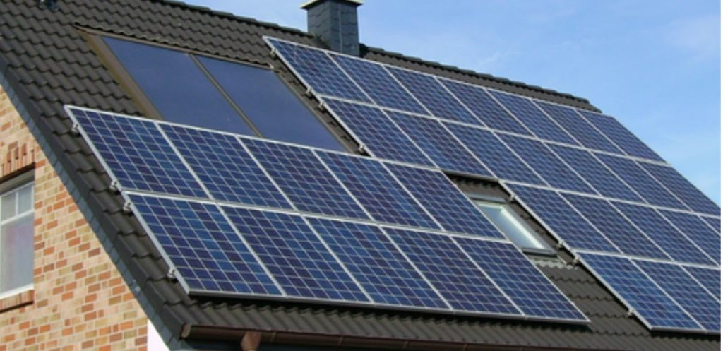 Climate Action & Renewable Energy for Skibbereen